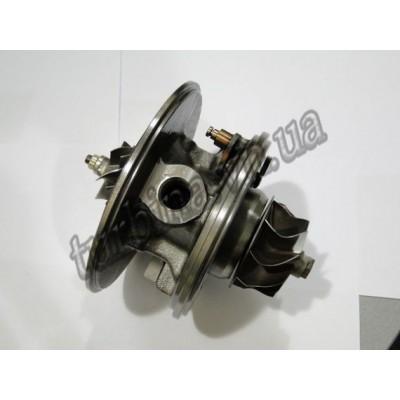 Картридж турбіни Alfa Romeo 155/156/166 454150-0001 2.4D E&E Купить