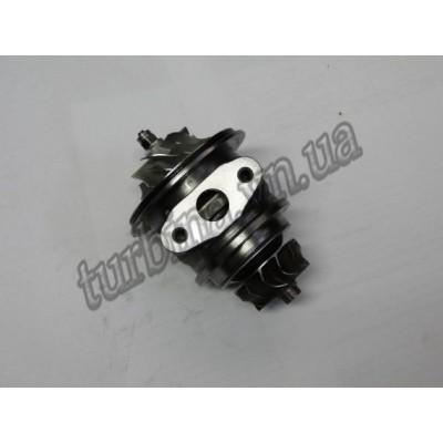 Картридж турбіни Hyundai Elantra/Trajet/Santa Fe/Tucson/Cerato 2.0D, 83,92/112,125 E&E Купить