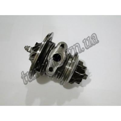 Картридж турбіни Peugeot 406TD/806TD/ExpertTD, XUD9/XUD9BTF/D8/XUD9TF, (1995-), 1.9D E&E Купить