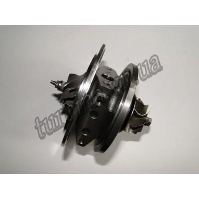 Картридж турбіни Nissan X-Trai, YD1, (2005), 2.2D, 105/143 E&E Купить