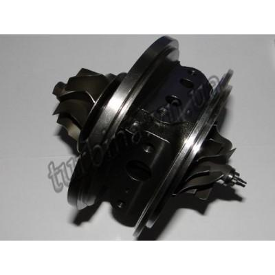 Картридж турбіни Nissan Patro/Safari, 237 ZD30ETi, (2001-2002), 3.0D E&E Купить