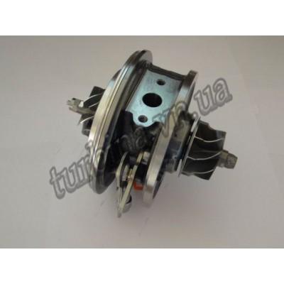 Картридж турбіни Hyundai H-1, A-engine Euro4, (2006-01), 2,5D 125/170 E&E Купить