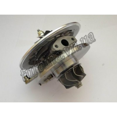Картридж турбіни Mercedes C200CDI/C220CDI/E200CDI/E220CDI, OM646 EU4, (2003-2005), 2.2D E&E Купить