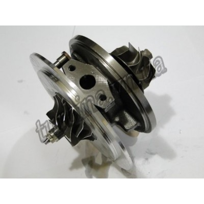 Картридж турбіни Renault Espace dCi/Laguna dCi, G9T700/G9T702, (2001-2006), 2.2D E&E Купить