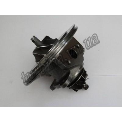 Картридж турбіни Bmw 535D, M57D30TOP, (2004-2005), 3.0D, 200/273 E&E Купить