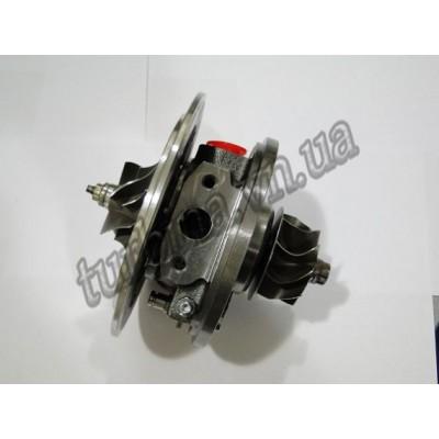 Картридж турбіни Iveco Daily, F1A Euro 4, (2006), 2.3D, 100/136 E&E Купить