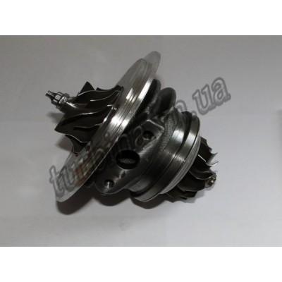 Картридж турбіни Nissan Terrano, TD27Ti, (2001), 2.7 D, 87/118 E&E Купить