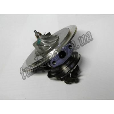 Картридж турбіни Citroen Xantia, XUD9BTF 1.9D E&E Купить