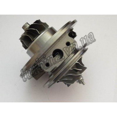 Картридж турбіни Volkswagen Crafter/LT 3, BJM/BJL/R5, (2006-2009), 2.5D E&E Купить
