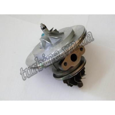 Картридж турбіни MB Vito 110D/V Class 2.3D E&E Turbo Купить