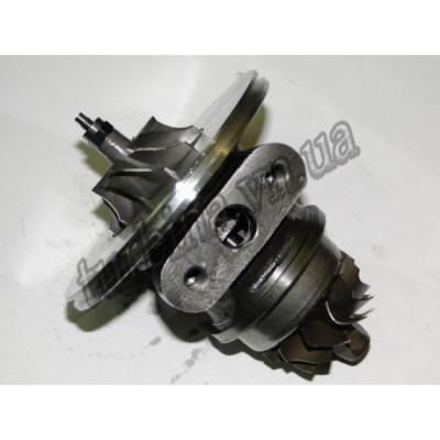 Картридж турбіни Fiat Ducato TD (230),XUD9TF/TFU/D8C.DHX, (1998-), 1.9D E&E Купить