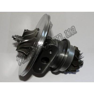 Картридж турбіни Mercedes Atego 712-815, OM904LA, (1995 - 2012), 4.3D E&E Купить