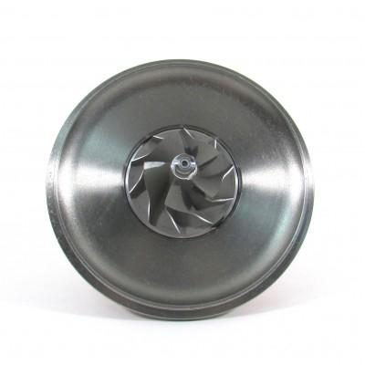 Картридж турбины VL37, 1.4 T-Jet 16V RHF3 Купить