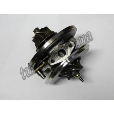Картридж турбіни Audi A4/A6 TDI AHH/AFN/ ATJ/AJM 1.9D E&E Turbo Купить