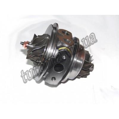 Картридж турбіни Hyundai Starex/H1/H200/Libero/Galloper/Terracan, 2.5 D E&E Купить