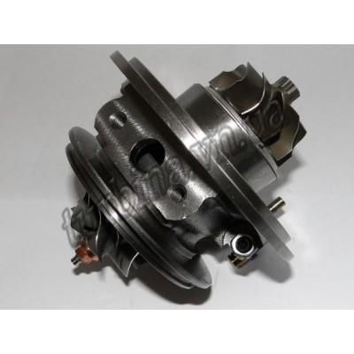 Картридж турбіни Volkswagen Crafter/LT 3, BJM/BJL/R5 TDI, (2009-), 2.5D E&E Купить
