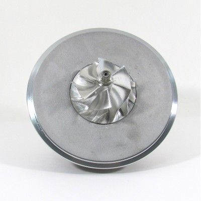 Картридж турбины CJXB, CJXC, CJXF RHF5. 06K145722H Купить
