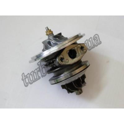 Картридж турбіни AUDI 80 TDI B4/A4 1.9D E&E Купить