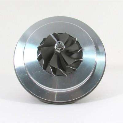 Картридж турбины 2.0 Ecoboost K03, 53039700154 Купить