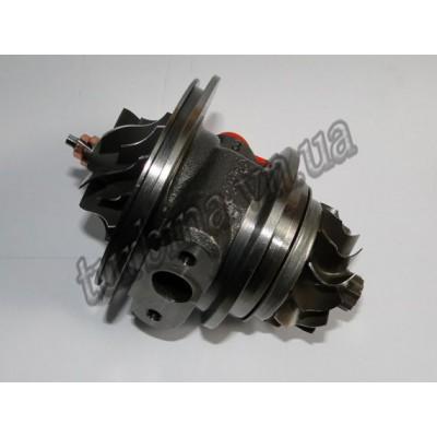 Картридж турбіни Bmw 525/725, M51 D25/M51 E36 E42, (1996-), 2.5D E&E Купить