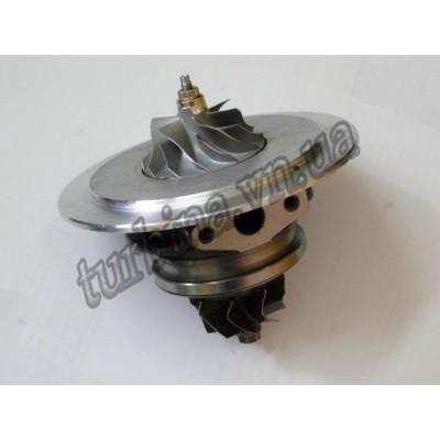Картридж турбіни Opel Movano, S9W700/702 2.8D E&E Купить