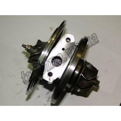 Картридж турбіни Nissan Primera/Tino/Almera/X-Trail, YD1, 2.2D E&E Купить