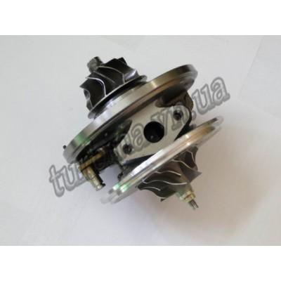 Картридж турбіни AUDI A4/A6 GT1749V-6 E&E Купить