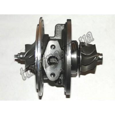 Картридж турбіни Alfa Romeo 147 JTD 120PS 8V 1.9D 777251-1 E&E Купить