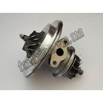 Картридж турбіни Iveco-Sofim Ducato/Daily, DI F1A, (2005-08), 2.3D E&E Купить