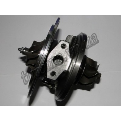 Картридж турбіни MB Sprinter, OM611Corazon, (2003), 2.1D, 110/150 E&E Купить