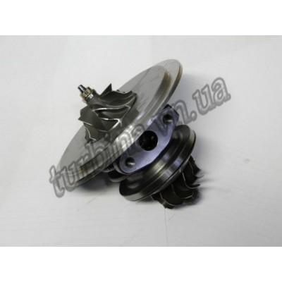 Картридж турбіни Mercedes Vito 110108 CDI (W638) 2.2D E&E Купить