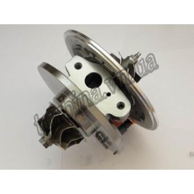 Картридж турбіни Nissan Primera/X-Trail, YD22ED/YD22, (2003-2005), 2.2D E&E Купить