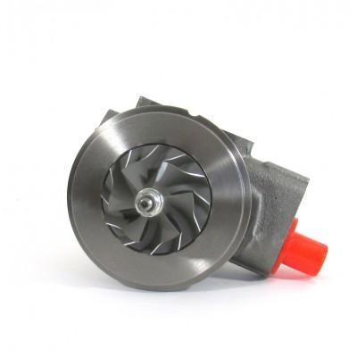 Картридж турбины TD025M2 VAG 1,40 TFSI 122 л.с. Купить