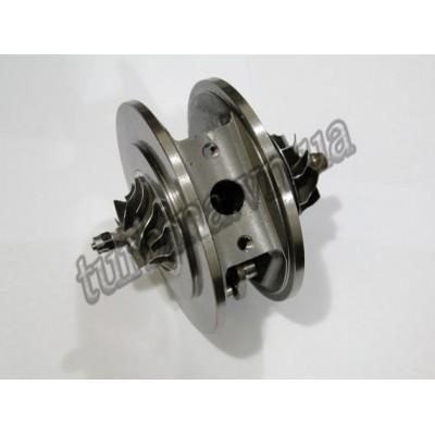 Картридж турбіни Volkswagen, TDI-CR, (2001-10), 1.6D, 77/105 E&E Купить