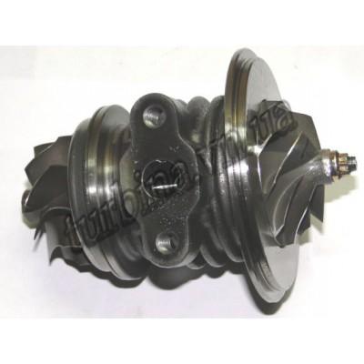 Картридж турбіни Nissan L60/L70/L80, B4.40TI, (1996, 2000, 2001), 3.0D, 100/136 E&E Купить