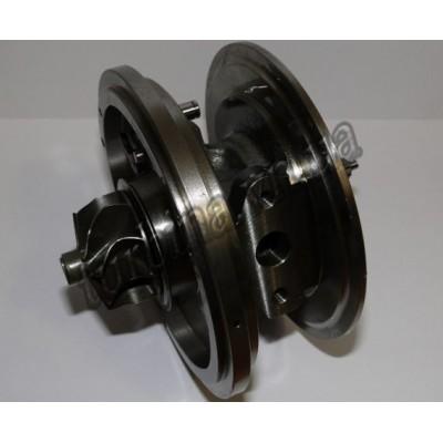 Картридж турбіни Opel Insignia 2.0 CDTi Ecotec, A20DTH, (2008), 2.0D E&E Купить