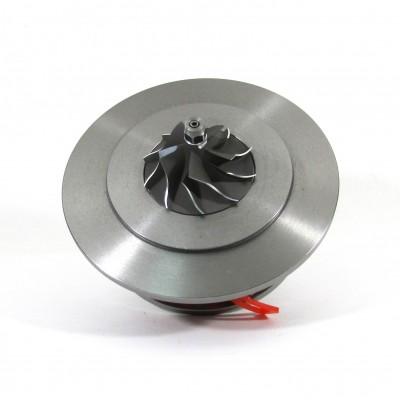 Картридж турбины K9K BV39, 54399700066 Купить