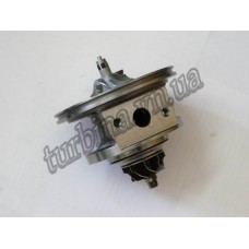 Картридж турбіни Fiat Doblo/Panda/Punto 1.25 SJTD E&E