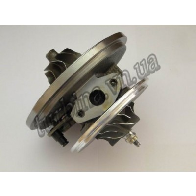 Картридж турбіни HYUNDAI Optima/Sonata/Tucson/Santa Fe 2.0 CRDi Euro 4 (2005-2009) E&E Купить
