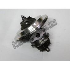 Картридж турбіни Iveco Turbo Daily, (1998-), 2.8D, 78,92/106,125 E&E