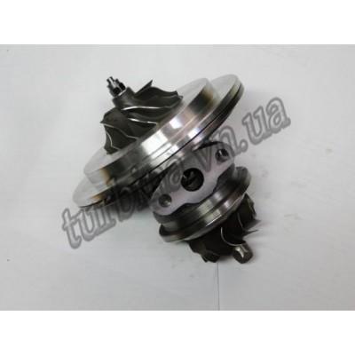 Картридж турбіни Iveco Turbo Daily, (1998-), 2.8D, 78,92/106,125 E&E Купить