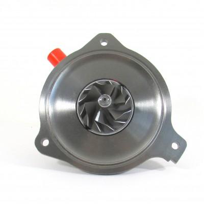 Картридж турбины RHF3 VAG 1.2 TFSI CBZA, CBZB 105 л.с. Купить