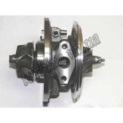 Картридж турбіни udi A8 TDI, AKF, (1999, 2003, 2004), 3.3D E&E Купить