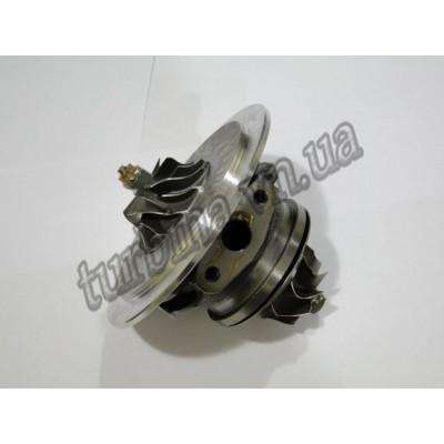 Картридж турбіни Nissan Almera 2.2i Di, YD1, (2003), 2.2D, 84/115 E&E Купить