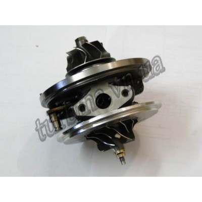 Картридж турбіни AUDI A4/A6, BRE/BRF/BFG/BFV 2.0D E&E Купить