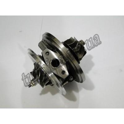Картридж турбіни Saab 9-3 TID, Y2DTR, (2001), 2.2D, 92/125 E&E Купить
