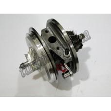 Картридж турбіни VW Tiguan, CBAA/CBAB/TDI-CR VW416/TDI-CR PQ35/46, (2006-2012), 2.0D E&E