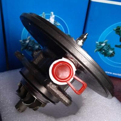 Картридж турбіни 801374-0003/ GT1241JOSZ / Renault/ Clio/ Kangoo 1.5 dCi  E&E Купить