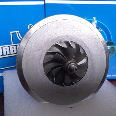 Картридж турбіни Volkswagen T4 Transporter 1.9TD E&E Купить