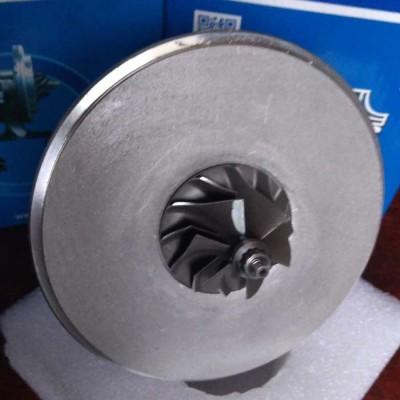 Картридж турбіни Citroen Evasion/Synergy/Xsara/Berlingo/C5/Picasso 2.0D E&E Купить